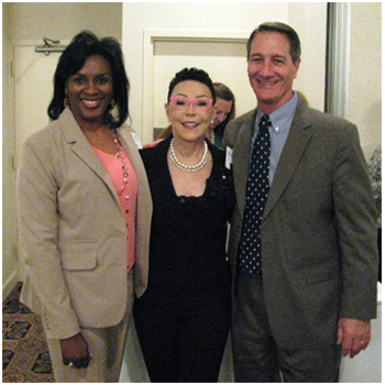 Jan_Hargrave,_Center,_With_GBR-SHRM_President_Karen_Breaux_and_NOLA_SHRM_President_Jim_Casadaban