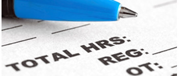 Costly_Payroll_Errors_You_Can_and_Should_Avoid