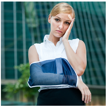 Report_Highlights_the_Importance_of_Workers_Comp_Insurance
